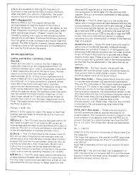 twister dorothy gif pub cbm index