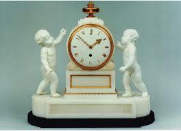 porcelain cased clocks u2013 a taste of springtime discovering clocks