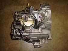 honda odyssey transmission complete auto transmissions for honda odyssey ebay