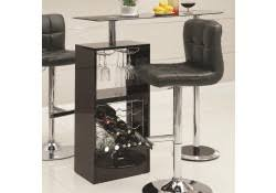 Home Bar Table Home Bar Furniture In Modern And Traditional Styles
