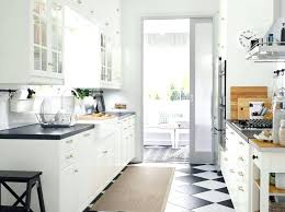 Do Ikea Kitchen Doors Fit Other Cabinets Fabulous Fit Ikea Kitchen Cabinets Uk Kitchen Cabinets Ikea