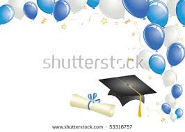 graduation background stock images royalty free images u0026 vectors