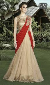 dress designer buy new bridal gown indian gown letest