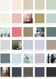 159 best house paint colors i like images on pinterest house