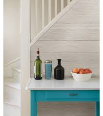 peel and stick shiplap lowes 28 peel and stick shiplap lowes shiplap peel and stick
