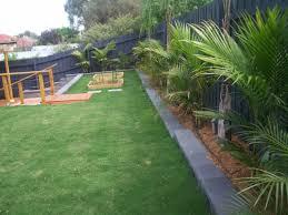 garden design software 3d home outdoor decoration