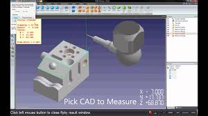 cmm manager 3 0 in 5 minutes youtube