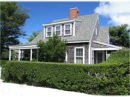 Nantucket Cottages For Rent by 3br Cottage Vacation Rental In Nantucket Massachusetts 136073
