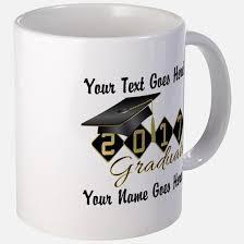 graduation mug graduation mugs cafepress