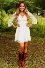 white western sundress naf dresses
