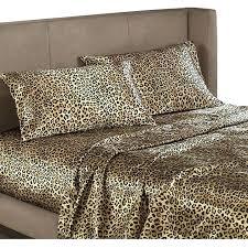 Zebra Bed Set Animal Print Bedding Zebra Bed Zebra Print Bedding Canada
