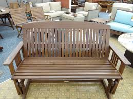 Wood Outdoor Patio Furniture Taos - Ipe outdoor furniture