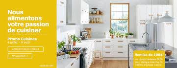 solde ikea cuisine 17 trucs faciles pour faire des économies incroyables au ikea jdm