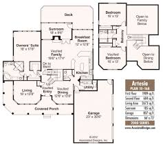 multiple family home plans kitchen kitchen free floor plans layouts ideas and template