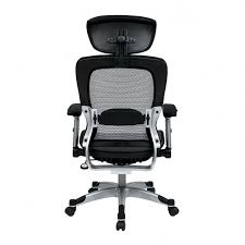 Evenflo Modtot High Chair German Motorized Office Chair Pictures 82 Chair Design