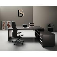 credence bureau bureau de direction avec crédence diplomat office co bureaux d