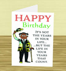 birthday wishes for black search birthday cards