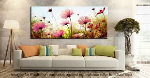 living room canvas wall art designs framed wall art for living room wall pictures