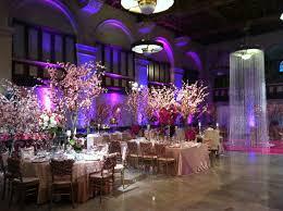 all inclusive wedding venues stylish all inclusive wedding venues b68 on images collection m62