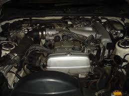 lexus sc300 horsepower therangerguy 1992 lexus scsc 300 sport coupe 2d specs photos
