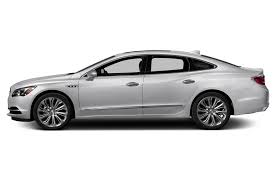 new lexus wagon new 2017 buick lacrosse price photos reviews safety ratings