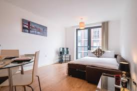 Nia Birmingham Floor Plan by Birmingham City Living Apartment Uk Booking Com