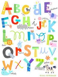 218 best 2d pop up alphabet images on pinterest pop up 3d