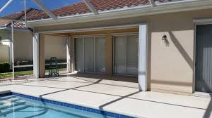 benefit of installing aluminum hurricane shutters in miami fl