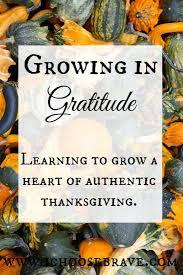 christian thanksgiving pics 14 best thanksgiving images on pinterest thanksgiving bible