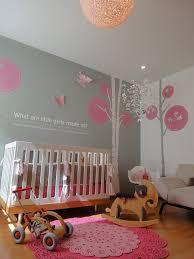 idee deco chambre bébé fille déco chambre fille idées pour la maison deco chambre