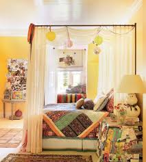 Diy Ideas For Bedroom by Swislocki