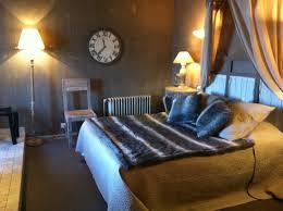 chambre d hote chatillon sur chalaronne room 11 photo de la tour cocooning gastronomie hotel chatillon