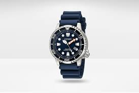 watches for best dive watches 1000 gear patrol