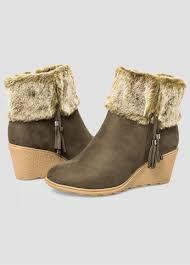 womens boots size 11 wide width buy size 11 womens wide width shoes stewart