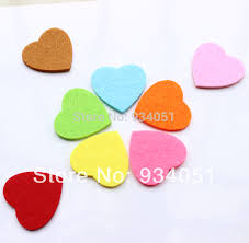 high quality felt appliques promotion shop for high quality