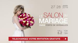 le site du mariage mariage le site du mariage
