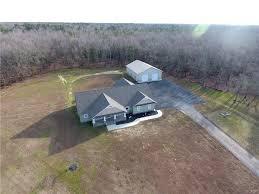 greenwood de homes for sale greenwood delaware real estate sales