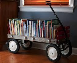 rangement livre chambre 10 astuces pour ranger la chambre des enfants