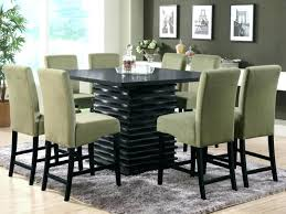 dining room table for 8 10 dining room sets for 8 hangrofficial com