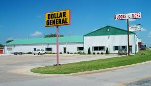 Floor And Decor Outlets Of America Inc Welcome To Floors U0026 More Outlet Inc Nevada Mo