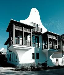 water tim mcnamara architect