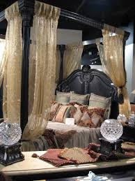 Black Canopy Bed Best 25 Black Canopy Beds Ideas On Pinterest Canopies Dark