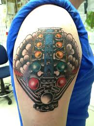 100 best pinterest 100 for collection of 25 pirate tattoo specially for men
