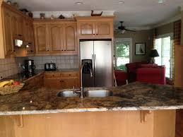 flooring mega granite counter top specialist with two tone