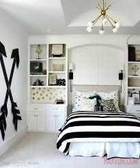 bedroom design great bedroom designs girls bedroom teenage