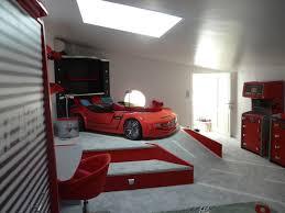 chambre ado moderne amenagements dune chambre moderne meilleure inspiration pour