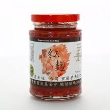 tomates cuisin馥s 產品分類 醃漬發酵 食醫行市集