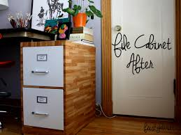 Metal File Cabinet 4 Drawer Vertical by Metal Cabinet Finish Drawer Handle Lockable Drawer Ball Bearing