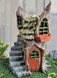 52 best garden accessories images on fairies