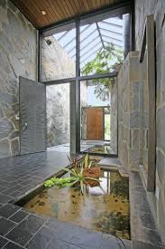 56 best entrance way ideas images on pinterest architecture